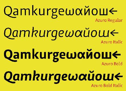 Bild Azuro