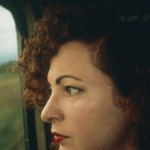 content_size_Self-portrait_on_the_train__Germany__1992_482_01