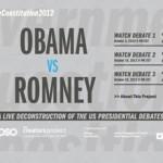 content_size_TE_121106_ReConstitution-2012