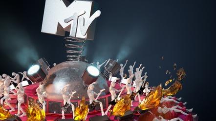Sehsucht MTV