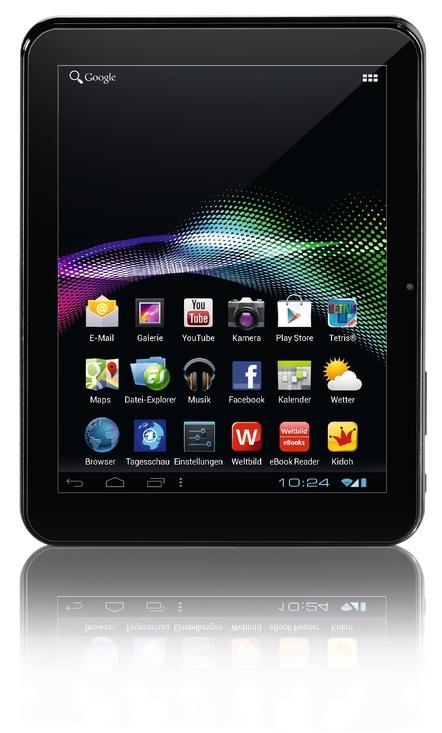 content_size_TE_121129_Tablet_PC