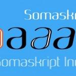 content_size_TY_121102_Somascript1