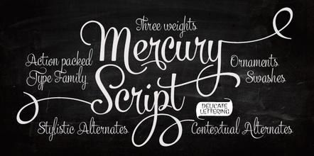 content_size_TY_121106_Mercury1