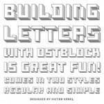 content_size_TY_121129_Ostblock1