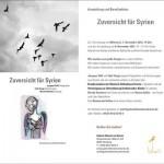 content_size_Zuversicht_fuer_Syrien