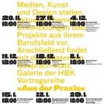 content_size_aus_der_praxis_plakat