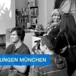 content_size_buehne_veranstaltungen_muc2_02
