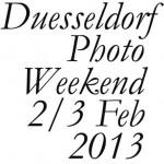 content_size_duesseldorf_photo