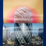 content_size_fat_london