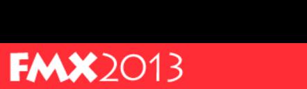 content_size_fmx_2013