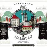 content_size_hamburg-messe-banner