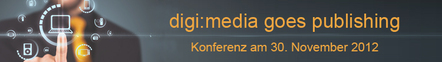 content_size_header_digimedia2012