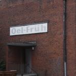 content_size_oelfrueh