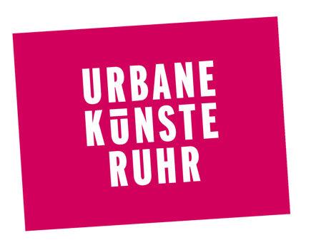 content_size_urbane_kuenste_ruhr2012