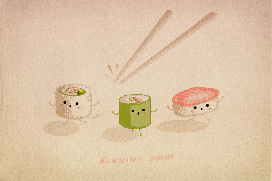 Running_Sushi_1100