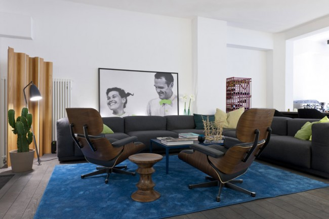 neuer coworking space in hamburg page online. Black Bedroom Furniture Sets. Home Design Ideas