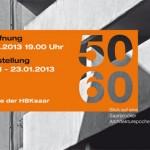 content_size_50-60-Flyer_Hausig-Elburn_Galerie-der-HBKsaar-1