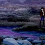 content_size_KR_121206_greenpeace_anime.2