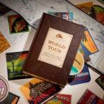 content_size_KR_121207_World-Tour-Book.1