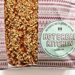 content_size_KR_121211_Hot_Bread_Kitchen