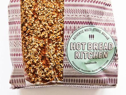 Bild Hot Bread Kitchen
