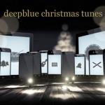content_size_KR_121214_Deepblue_christmas.2