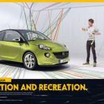 content_size_KR_121214_Opel_Adam