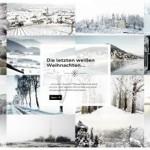 content_size_KR_121217_Audi_Seasons_Greetings.2