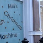 content_size_KR_121219_The_Mill_Christmas_Wish_Machine.1