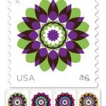 content_size_KR_121220_Lapitza_Briefmarke