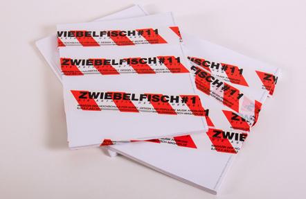 content_size_KR_121220_Zwiebelfisch_Magazin