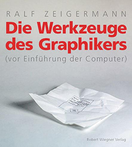 content_size_Publikationen_012013_Werkzeuge_Graphiker_01