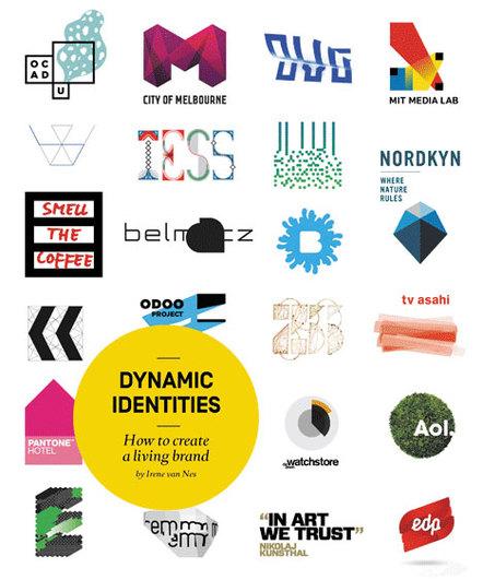 content_size_Publikationen_012013_dynamicidentities_01
