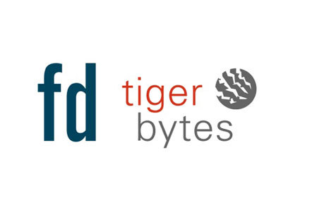 Bild Factor Design Tigerbytes