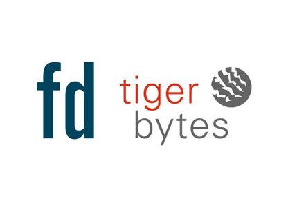 content_size_SZ_121212_Factor_design_tigerbytes