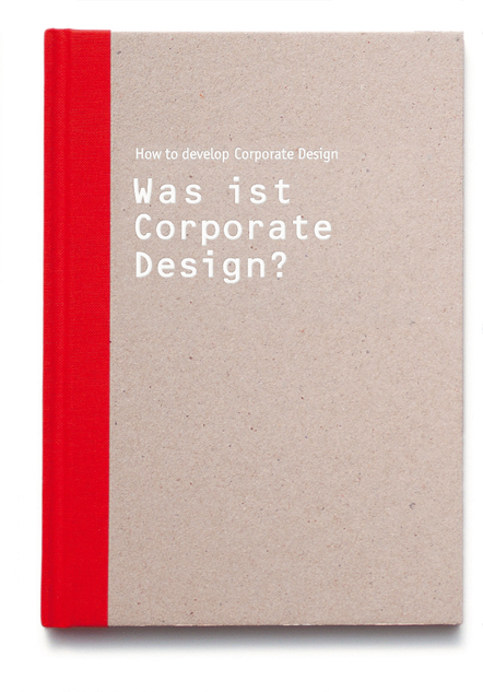 Bild Corporate Design init_cd