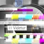 content_size_TY_121221_Videtur
