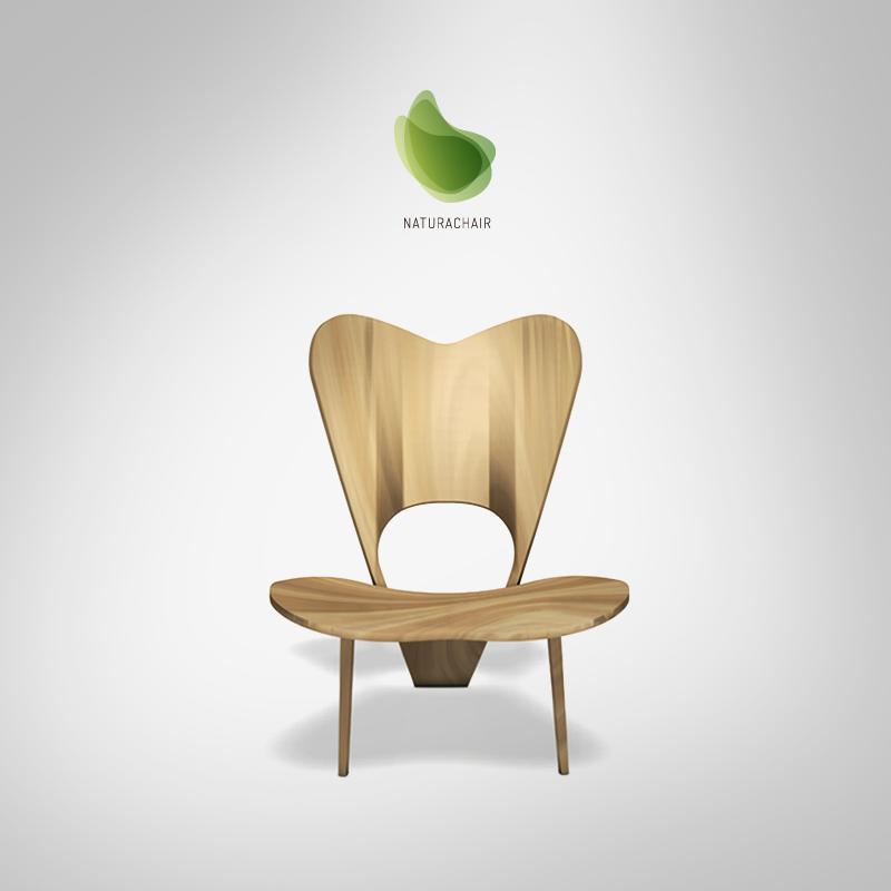 natura-chair1