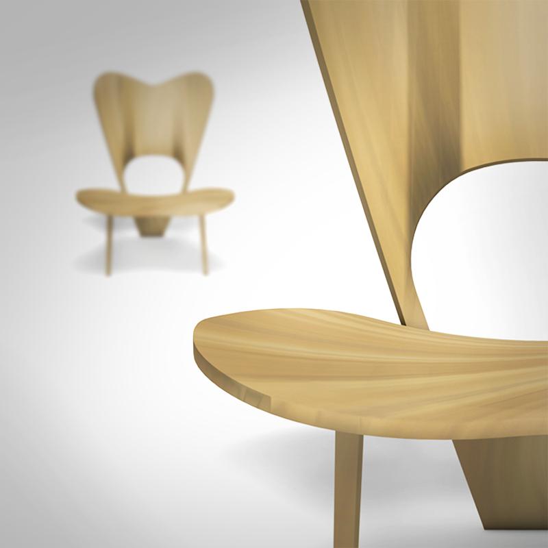 natura-chair2