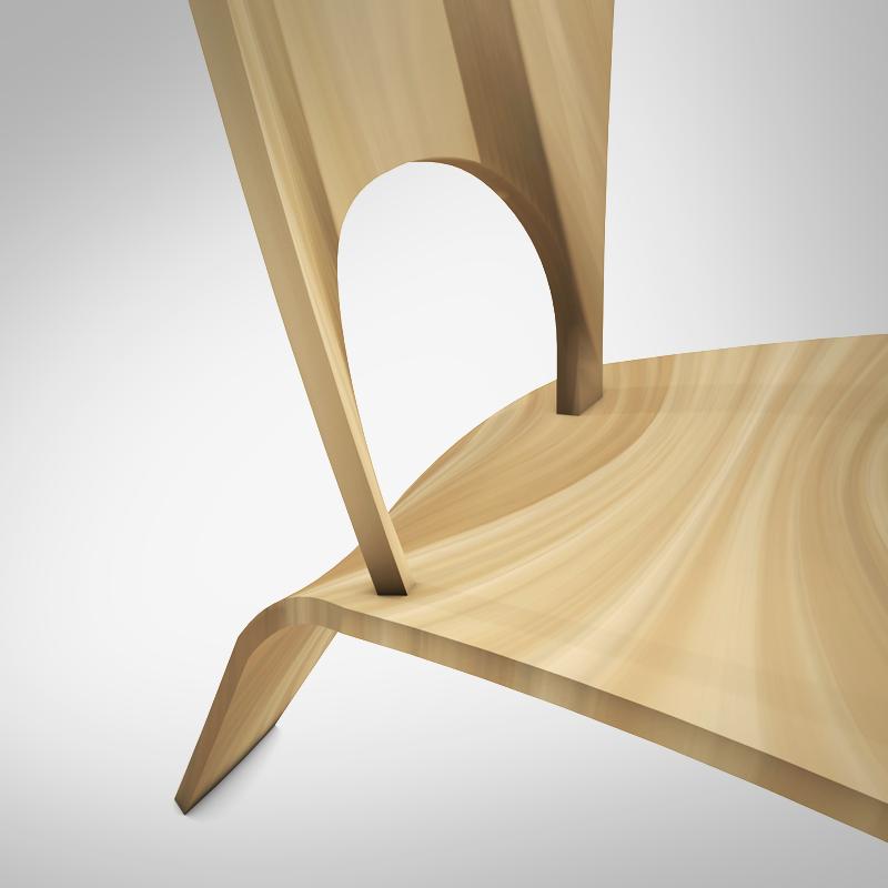 natura-chair3