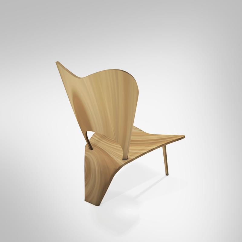 natura-chair7