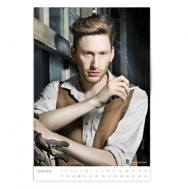 BI_120121_plainpicture_kalender-gross-7