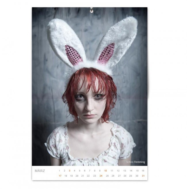 BI_120121_plainpicture_kalender-gross-9