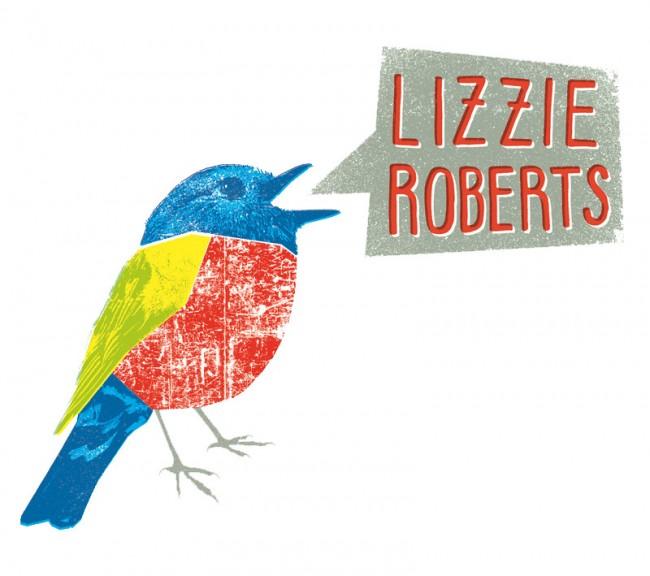 Lizzie Roberts