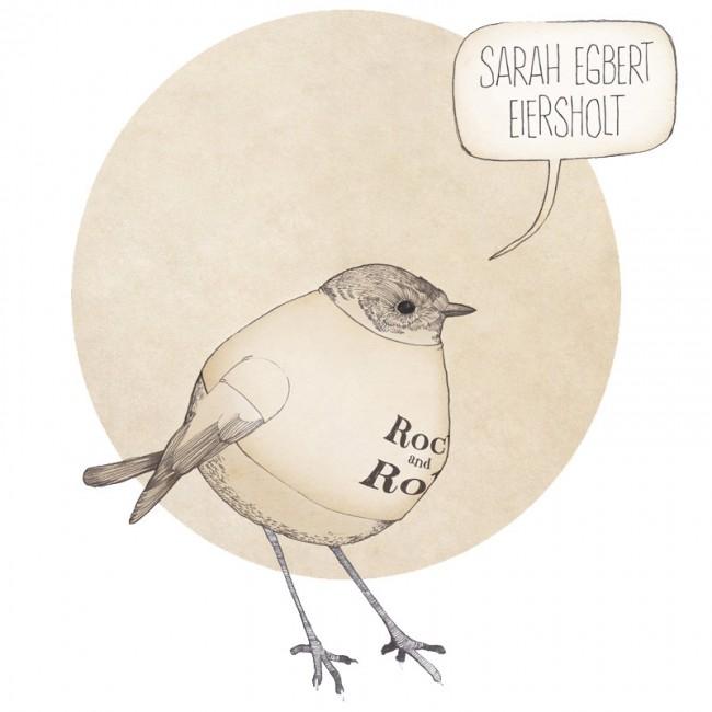 Sarah Egbert Eiersholt