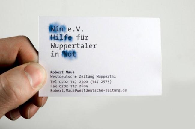 ChristophKriebel_WIN_Visitenkarte_front