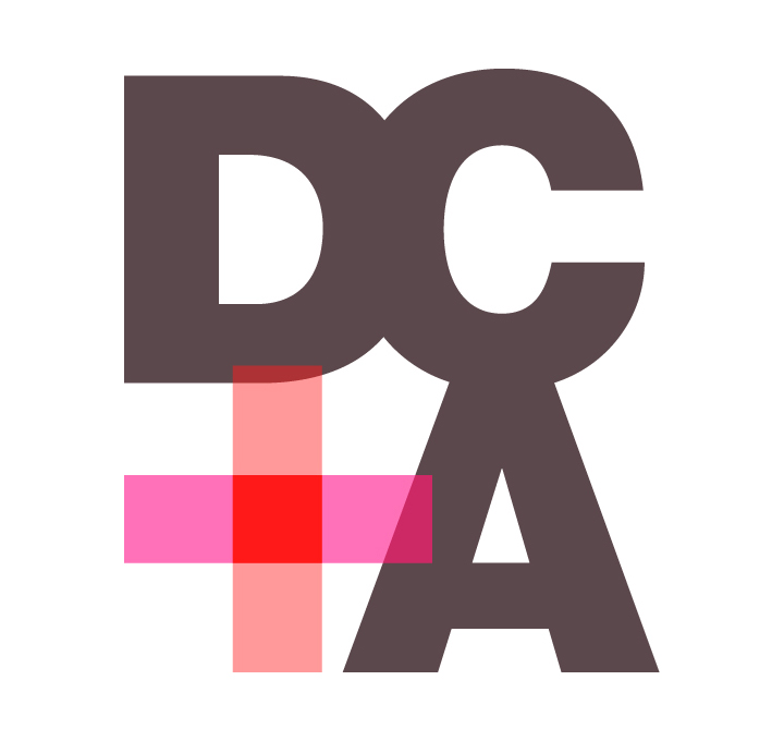 DC--A_farbig_Pink__RGB_high-res