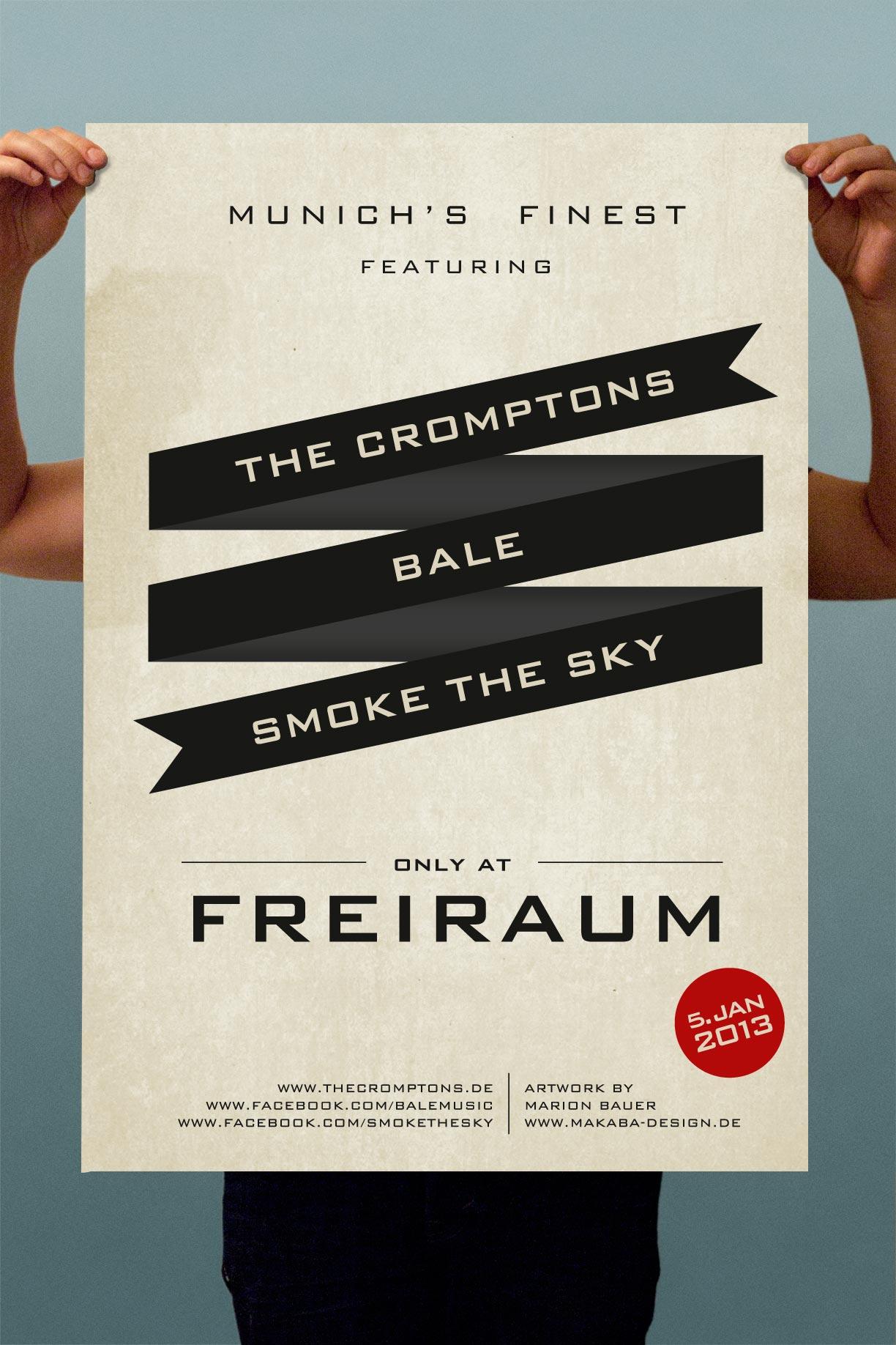 Freiraum_2013