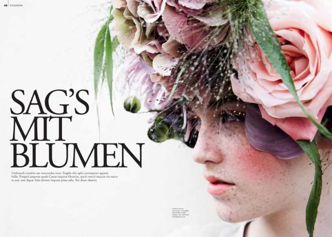 KR_130117_FAZ_Magazin_Blumen-1