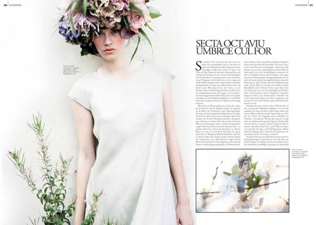 KR_130117_FAZ_Magazin_Blumen-2